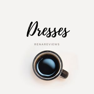 Dresses & Skirts - ❤  To be alerted when new dresses are added!